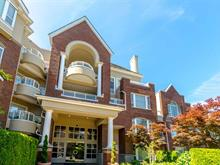 Apartment for sale in Oaklands, Burnaby, Burnaby South, 613 5262 Oakmount Crescent, 262401190 | Realtylink.org