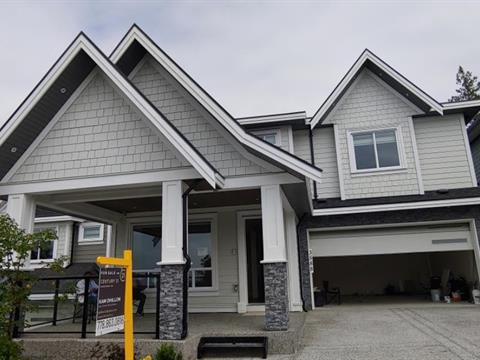 House for sale in Morgan Creek, Surrey, South Surrey White Rock, 3588 149a Street, 262404345 | Realtylink.org