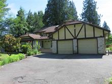 House for sale in Willoughby Heights, Langley, Langley, 8576 196 Street, 262379576 | Realtylink.org
