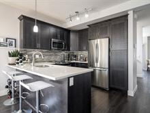 Townhouse for sale in Clayton, Surrey, Cloverdale, 132 19525 73 Avenue, 262397869 | Realtylink.org