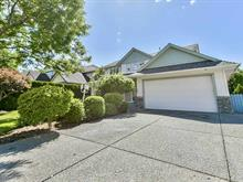 House for sale in Murrayville, Langley, Langley, 5125 223a Street, 262402689   Realtylink.org