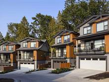 Townhouse for sale in Morgan Creek, Surrey, South Surrey White Rock, 57 3618 150 Street, 262403960 | Realtylink.org