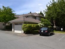 Townhouse for sale in West Newton, Surrey, Surrey, 125 12163 68 Avenue, 262404263 | Realtylink.org