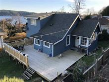 House for sale in Gibsons & Area, Gibsons, Sunshine Coast, 633 Beach Avenue, 262404423 | Realtylink.org
