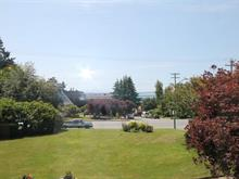 Apartment for sale in White Rock, South Surrey White Rock, 208 14957 Thrift Avenue, 262382632 | Realtylink.org