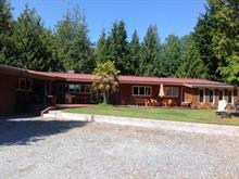House for sale in Sointula, Sointula, 410 17th Ave, 457258 | Realtylink.org