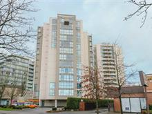Apartment for sale in Brighouse, Richmond, Richmond, 1105 8248 Lansdowne Road, 262403927 | Realtylink.org