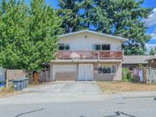 Duplex for sale in Port Alberni, PG Rural West, 4907 Dunbar Street, 457179 | Realtylink.org