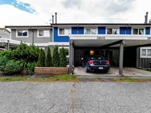 Townhouse for sale in Northyards, Squamish, Squamish, 39806 No Name Road, 262404043 | Realtylink.org