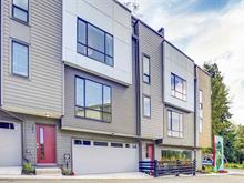Townhouse for sale in Pacific Douglas, Surrey, South Surrey White Rock, 181 16433 19 Avenue, 262400000 | Realtylink.org