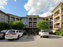 Apartment for sale in East Central, Maple Ridge, Maple Ridge, 413 12238 224 Street, 262402080 | Realtylink.org