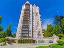 Apartment for sale in Coquitlam West, Coquitlam, Coquitlam, 1801 545 Austin Avenue, 262403796 | Realtylink.org