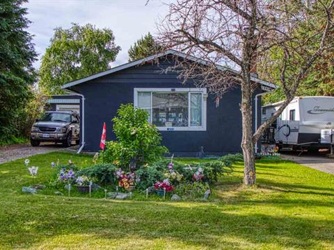 House for sale in South Fort George, Prince George, PG City Central, 1335 La Salle Avenue, 262403294 | Realtylink.org