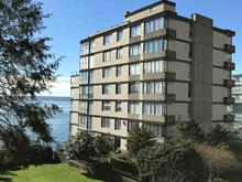 Apartment for sale in Dundarave, West Vancouver, West Vancouver, 102 2090 Argyle Avenue, 262362342   Realtylink.org