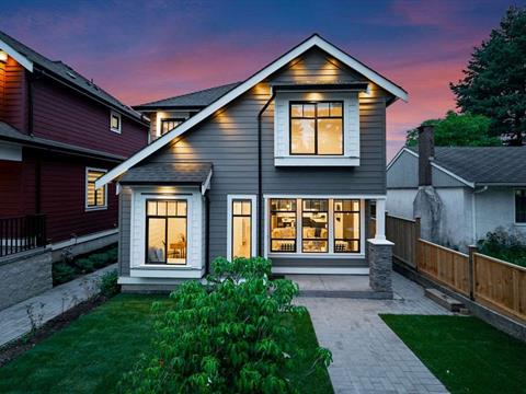 House for sale in Central Coquitlam, Coquitlam, Coquitlam, 100 1408 Austin Avenue, 262404049 | Realtylink.org