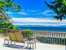 House for sale in Campbell River, Burnaby North, 4123 Island S Hwy, 457158   Realtylink.org