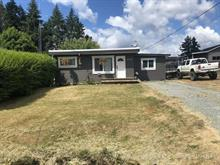 House for sale in Port Alberni, PG City South, 6120 Margot Road, 457162 | Realtylink.org
