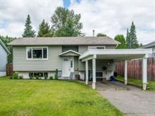 House for sale in Heritage, Prince George, PG City West, 4680 Freimuller Avenue, 262403256   Realtylink.org