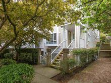 Townhouse for sale in South Marine, Vancouver, Vancouver East, 17 2885 E Kent Avenue, 262404065 | Realtylink.org
