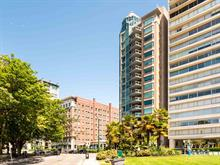 Apartment for sale in West End VW, Vancouver, Vancouver West, 16 1861 Beach Avenue, 262404053 | Realtylink.org