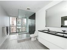 Apartment for sale in Yaletown, Vancouver, Vancouver West, 2601 1238 Richards Street, 262404147 | Realtylink.org