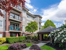 Apartment for sale in Langley City, Langley, Langley, 217 20259 Michaud Crescent, 262403768 | Realtylink.org