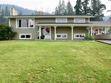 House for sale in Williams Lake - City, Williams Lake, 530 Pearkes Drive, 262404240 | Realtylink.org