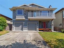 House for sale in South Vancouver, Vancouver, Vancouver East, 761 E 55th Avenue, 262404164 | Realtylink.org