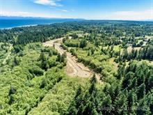 Lot for sale in Black Creek, Port Coquitlam, Lot 5 Oyster River Way, 456851 | Realtylink.org