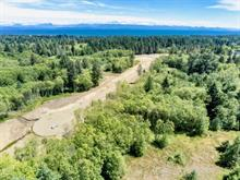 Lot for sale in Black Creek, Port Coquitlam, Lot 4 Oyster River Way, 456850 | Realtylink.org