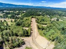 Lot for sale in Black Creek, Port Coquitlam, Lot 7 Oyster River Way, 456854 | Realtylink.org