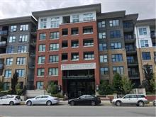 Apartment for sale in West Cambie, Richmond, Richmond, 513 9311 Alexandra Road, 262404212 | Realtylink.org
