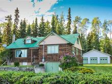 House for sale in Burns Lake - Rural South, Burns Lake, Burns Lake, 29512 Colleymount Road, 262404018 | Realtylink.org