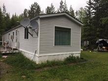Manufactured Home for sale in Quesnel - Rural North, Quesnel, Quesnel, 5257 McKee Road, 262400517 | Realtylink.org
