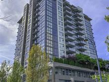 Apartment for sale in Brighouse, Richmond, Richmond, 1803 8033 Saba Road, 262403202   Realtylink.org