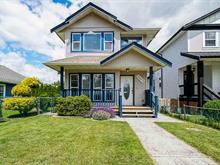 House for sale in Poplar, Abbotsford, Abbotsford, 34679 2nd Avenue, 262404075 | Realtylink.org