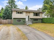 House for sale in Langley City, Langley, Langley, 4514 202a Street, 262403489 | Realtylink.org
