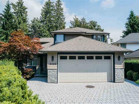 House for sale in Edgemont, North Vancouver, North Vancouver, 3020 Griffin Place, 262404193 | Realtylink.org