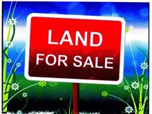 Lot for sale in South Arm, Richmond, Richmond, 8233 Ryan Road, 262404196 | Realtylink.org