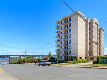 Apartment for sale in Nanaimo, Brechin Hill, 225 Rosehill Street, 457200 | Realtylink.org