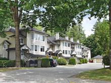 Townhouse for sale in Mission BC, Mission, Mission, 42 7640 Blott Street, 262403290 | Realtylink.org