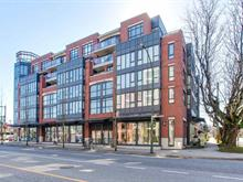 Apartment for sale in Cambie, Vancouver, Vancouver West, 303 3228 Tupper Street, 262403383 | Realtylink.org