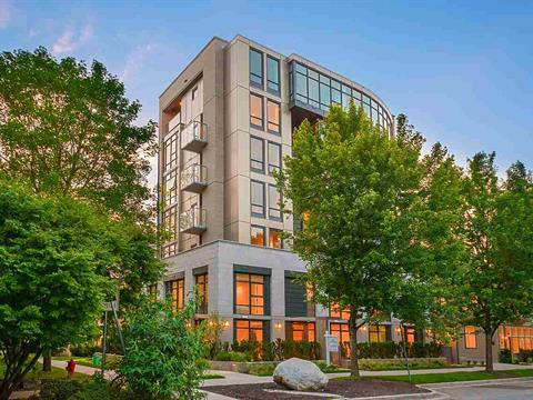 Apartment for sale in Kitsilano, Vancouver, Vancouver West, 401 2687 Maple Street, 262385596 | Realtylink.org