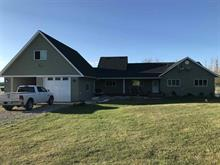 House for sale in Fort St. John - Rural E 100th, Fort St. John, Fort St. John, 4888 250 Road, 262404946 | Realtylink.org