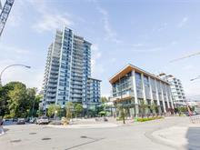 Apartment for sale in South Marine, Vancouver, Vancouver East, 1208 8538 River District Crossing, 262404956 | Realtylink.org