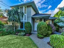 1/2 Duplex for sale in Horseshoe Bay WV, West Vancouver, West Vancouver, 6365 Argyle Avenue, 262405004 | Realtylink.org