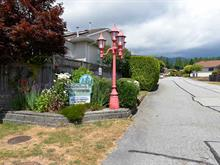 Townhouse for sale in Gibsons & Area, Gibsons, Sunshine Coast, 18 820 Kiwanis Way, 262404932 | Realtylink.org