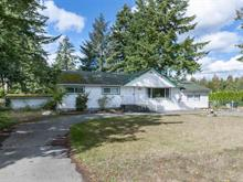 House for sale in Brookswood Langley, Langley, Langley, 3937 198 Street, 262404672 | Realtylink.org