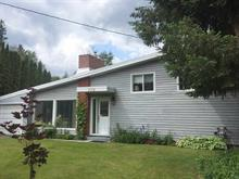 House for sale in Quesnel - Town, Quesnel, Quesnel, 793 Walkem Street, 262404521 | Realtylink.org