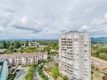 Apartment for sale in Central Abbotsford, Abbotsford, Abbotsford, 1603 3190 Gladwin Road, 262385499 | Realtylink.org